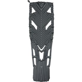Klymit Inertia XL Makuualustat , musta